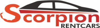 Rent Car Skorpion